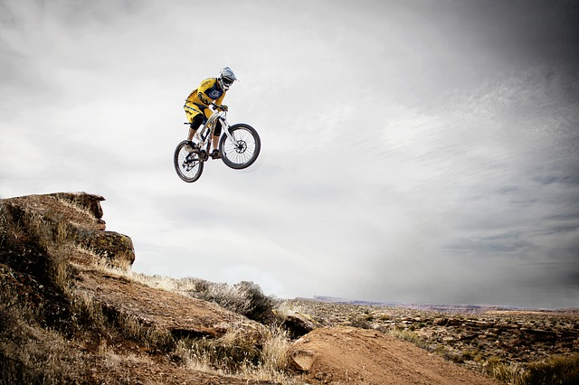skok na kole.jpg