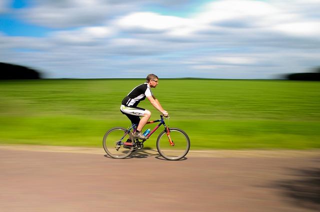 projížďka na kole.jpg
