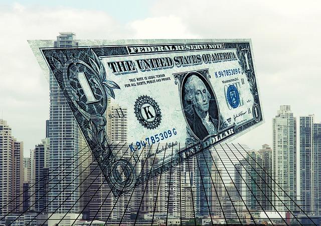 město a bankovka.jpg