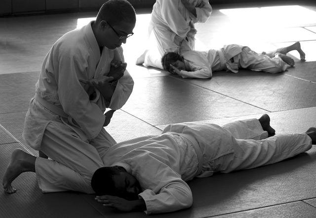 aikido trenink.jpg