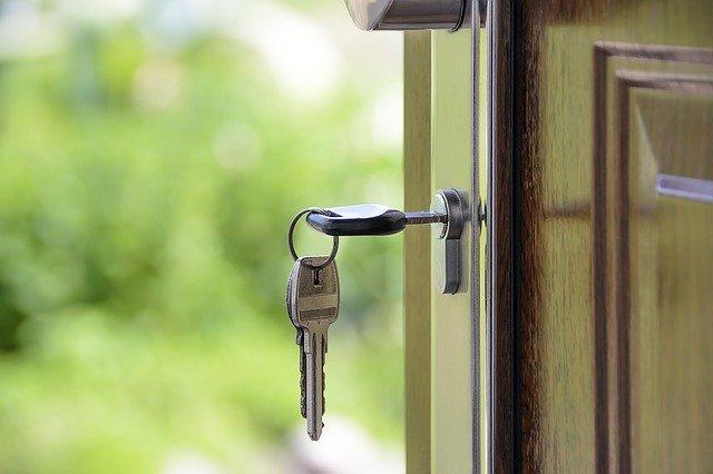 5 věcí, kterých si všímat při výběru domu